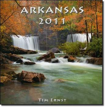 Buffalo River country and more are featured in these scenic Arkansas wildlife viewing photos.